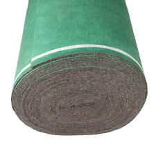 Bestlaminate Premium 4mm Felt Underlayment with Vapor Barrier (400sq.ft.)