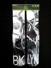 RBX Live Life Active Mens Dri Technology Performance Training Basketball Socks