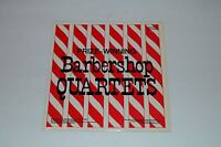 Prize-Winning Barbershop Quartets - MCA Records MSM 35088 FAST SHIPPING!!