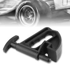 Universal Car Truck Tire Tyre Changer Bead Clamp Drop Center Rim Hunter Tool