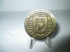 POW-MIA III, Office of the DASD POW/MPA Personnel Recovery Policy Challenge Coin