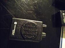 Motorola Minitor V Single Vhf 47013674703760