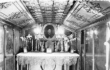 BG30281 gandia palacio del santo durque spain   CPSM 14x9cm