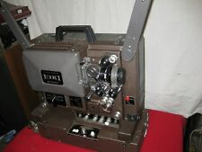 EIKI EX4OOOP XENON PROFESSIONAL 16MM MOVIE PROJECTOR   PARTS OR REPAIR  AS IS
