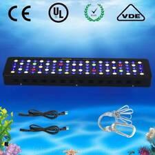 Mars 300W LED Aquarium Light Dimmable Full Spectrum Coral Fish Water Plant Tank
