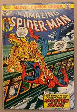 Amazing Spider-Man 133