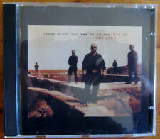 "Frank Black & The Catholics - ""Dog In The Sand"" CD 2000 Cooking Vinyl Italia"