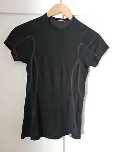 North Face Womens Base Layer - size S, hiking, cycling
