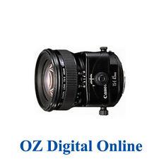 Canon TS-E TSE 45mm f/2.8 F2.8 Tilt-Shift + 1 Yr Au Wty