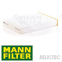 Interior Pollen Cabin Filter for Dacia Nissan Renault:DOKKER,LODGY,X-TRAIL