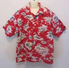 1980s 100% Cotton Vintage Clothing for Children
