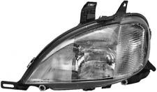 Hauptscheinwerfer für Beleuchtung HELLA 1EA 963 130-461