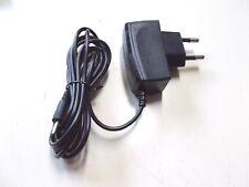 Chargeur Samsung Original  ATADD11EBE  SGH-C140 / SGH-C160 / SGH-C250 / SGH-C260