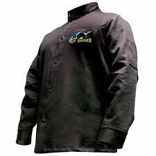 Steiner Welding Jackets