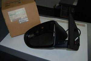 Aussenspiegel links Nissan Quashqai 96302-BR72A Original