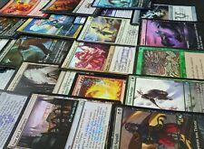 MTG - Lotto 20 Carte PROMO, FOIL e NON - Ideali per Collezioni e Mazzi - LEGGI