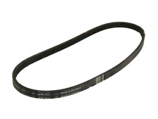 ALTERNATOR DRIVE BELT BOSCH 1 987 946 133
