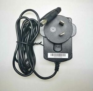 AU  5V 2A AC Power adapter PSM11R-050 PA100-NA for Cisco Linksys Router Sipura
