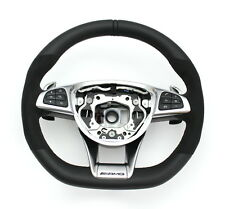Mercedes-benz amg performance volante w205 c205 C-Klasse GLC x253 a2054602603
