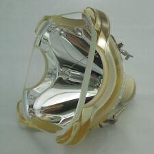 LMP-H201 OEM Bare Bulb only for SONY VPL-HW30ES HW50 HW50ES HW30 HW10 HW15 VW80