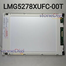 9.4'' inch STN LCD Screen Display Panel For LMG5278XUFC-00T LMG5278XUFC