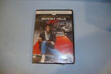 Beverly Hills Cop (DVD, 2002, Special Collectors Widescreen Edition) New