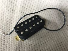 Dean Evo XM Electric Guitar Original Neck Humbucker Pickup