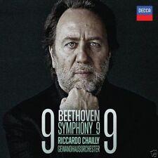 CD de musique symphonie pour métal