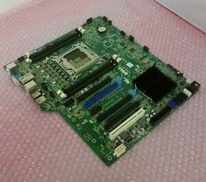 Dell T3600 Socket LGA 2011 DDR3 Motherboard 08HPGT 8HPGT