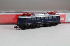 Fleischmann 733671 E-lok E10 226 DB Snd.