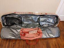 Burton Space Sack Snowboard Bag-156 cm