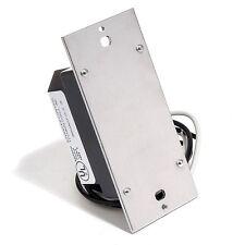 X10 CP000 Passive Signal Coupler