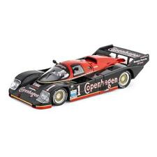 Slot.it CA25f Porsche IMSA 12h Sebring