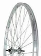 ruota bici alluminio olanda  mtb  sport montata registrata MADE IN ITALY