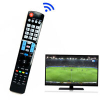 Universal Replacement Remote Control For LG AKB Series TV LCD LED HDTV Smart