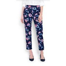 5c2e3017e4d Lands  End Plus Size Pants for Women