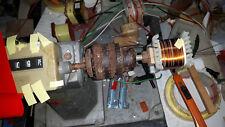 trasformatori di uscita audio el34 6ca7 6550 kt88 output transformers push pull