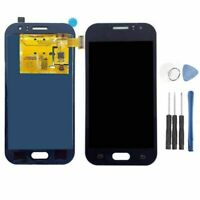 For Samsung Galaxy J1 ACE SM-J110 J110 LCD Display Touch Screen Digitizer Black