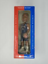 New In Box NBA New Jersey Nets Kenyon Martin # 6 Bobble Head ***Limited Edition