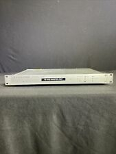 Rohde Amp Schwarz Gps Receiver Ed170mp 2105550400
