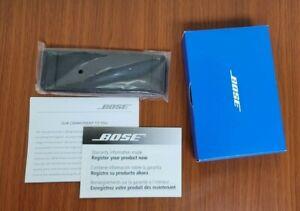 Genuine Bose-SoundLink MiniⅠBluetooth Speaker Charging charger Cradle