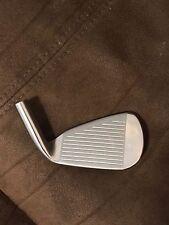 Mizuno JPX 850 6 Iron Left Hand Golf Club Head Only