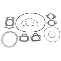 Sea-Doo Driveline Repair Kit 1998 XPL ONLY Wear Parts from Impeller to PTO