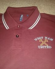 West Ham United POLO