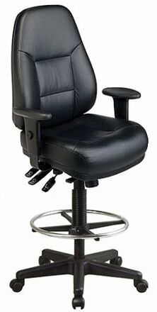 office chairs for less