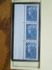 TIMBRES FRANCE  YT 4231  NEUF SANS PHOSPHORE TENANT A NORMAL