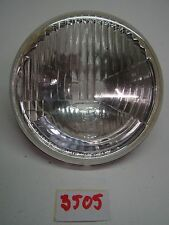Mercedes Unimog? Headlight HELLA Scheinwerfer H4