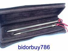Vintage Scripto pen and pens set   (B19)