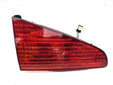 Feu Arrière De Lumière Feu arrière pour Clapet gauche Lim Peugeot 607 04-10