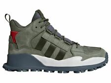 ADIDAS F/1.3 LE B28058 Mens Trekking Hiking Shoes Winter Boots trainers UK 7